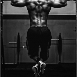 6 Tips to Gain Muscle and Super Strength