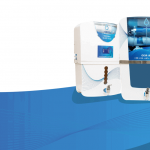 Water Purifier and Its Importance in Commercial Arena