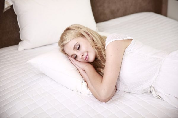 How Health can be maintained with the Help of Sleep?