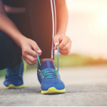 5 Ways Exercising Helps Prevent Diabetes