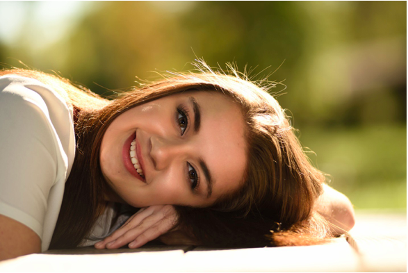 7 Most Effective Ways to Get That Natural Glowing Skin