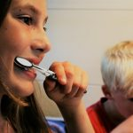 Great Tips to Help You In Your Dental Hygiene