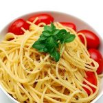 Carbs Are Evil & Other Misleading Tips That Sabotage Your Fitness Journey