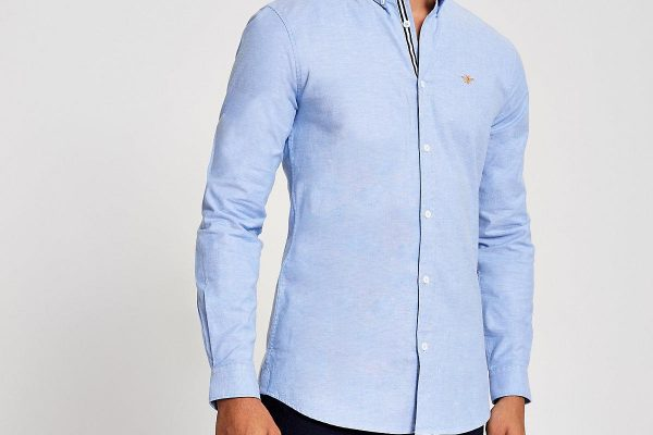 5 Best Comfy Shirt Styles to Look Fit and Trendy
