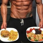 8 Reasons Why You Are Not Building Muscle However Eating Enough