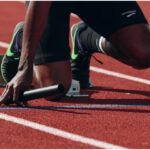 Why Kombucha is Excellent for Athletes